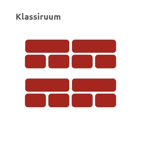klassiruum_2-min