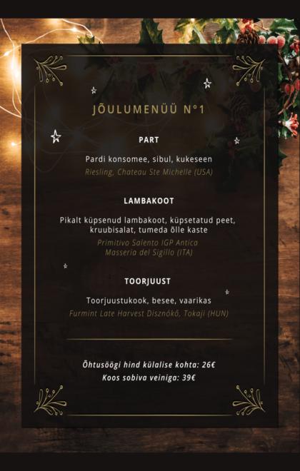 Jõulumenüü Pärnu 2-min